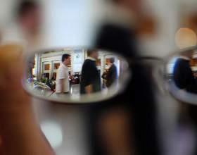 Як виправити зір? фото