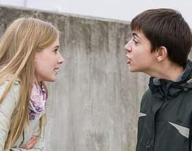 Як позбутися від дівчини? фото