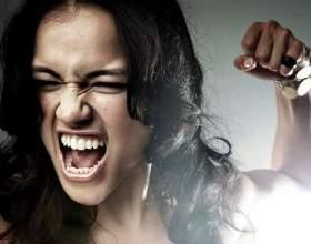 Як позбутися від злості? фото