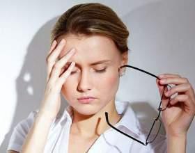 Як уникнути стресу? фото