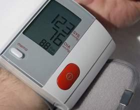 Як виміряти собі тиск? фото