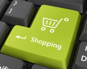 Як купити в інтернет-магазині? фото