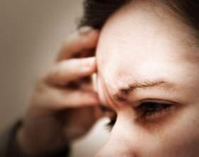 Як лікувати невралгію? фото
