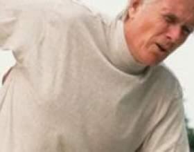 Як лікувати остеохондроз фото