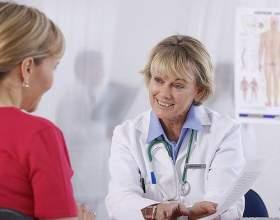 Як лікувати підшлункову залозу? фото