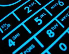 Як знайти телефон за номером? фото