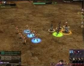 Як знайти в інтернеті проходження ігор і коди до них фото