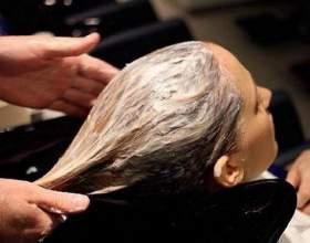 Як наносити маски для волосся? фото