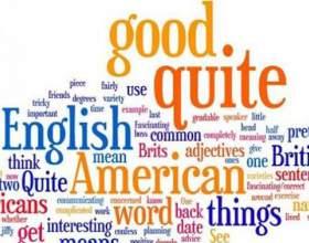 Як навчитися англійської мови? фото