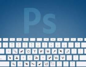 Як навчитися фотошопу? фото