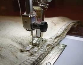 Як навчитися шити і кроїти? фото