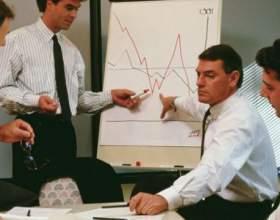 Як назвати бізнес? фото