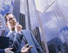Як не програти, інвестуючи в нерухомість? фото