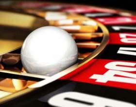 Як обіграти казино? фото