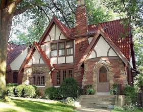 Як оформити будинок у власність? фото