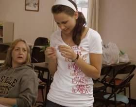 Як визначити вагітність без тесту? фото
