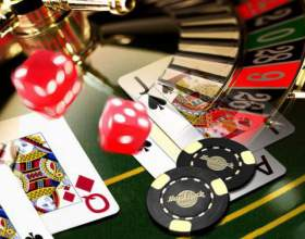 Як визначити хороше онлайн-казино? фото
