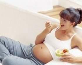 Як визначити термін вагітності фото