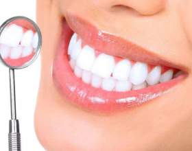 Як відбілити зуби за 1 день? фото