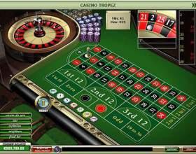 Як відкрити казино? фото