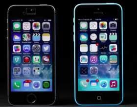 Як перенести контакти з iphone на iphone? фото