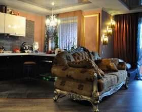 Як перепланувати квартиру? фото