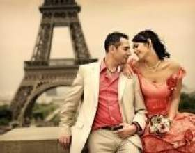 Як з етикету повинна проходити весілля фото