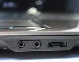 Як підключити навушники до комп`ютера? фото