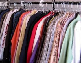 Як підібрати сорочку? фото