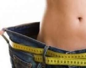 Як схуднути в стегнах і сідницях фото