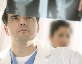 Як отримати медичний поліс? фото