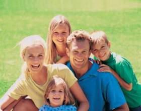 Як отримати земельну ділянку багатодітній родині? фото