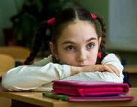 """Як допомогти адаптуватися дитині в школі С""""РѕС'Рѕ"""