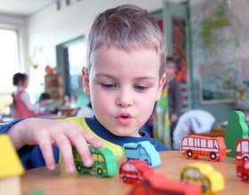 Як поставити дитину на чергу в дитячий сад? фото