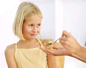 Як підвищити апетит? фото
