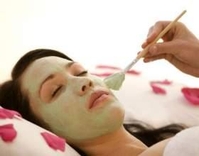 Як правильно доглядати за шкірою обличчя? фото