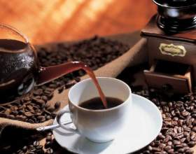 Як правильно варити каву без турки? фото