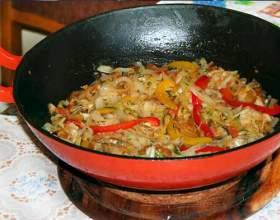 Як приготувати солянку з капусти? фото