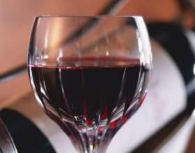 Як приготувати вино зі смородини? фото