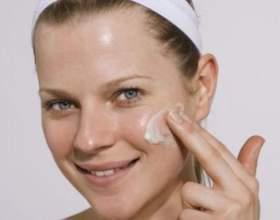 Як привести шкіру в порядок? фото