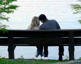 Як освідчитися у коханні? фото