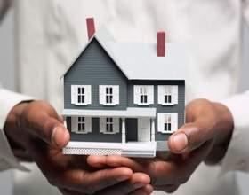 Як продати квартиру в іпотеку? фото