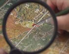 Як відбувається оцінка земельних ділянок фото