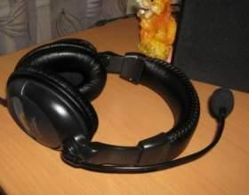 Як перевірити навушники? фото