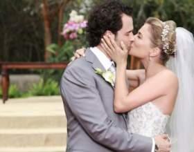 Як провести весілля? фото