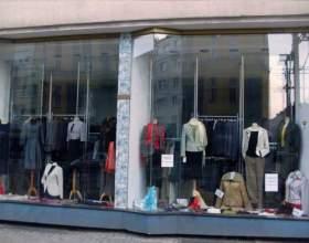 Як розкрутити магазин? фото