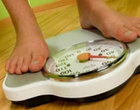 Як розрахувати ідеальну вагу? фото