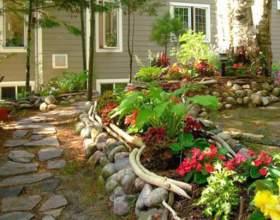 Як зробити будинок красивіше? фото