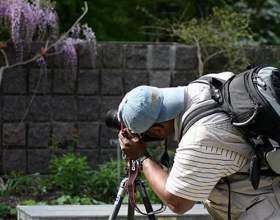 Як зробити хорошу фотографію? фото