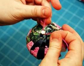 Як зробити іграшку з паперу? фото